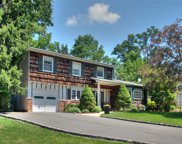 27 Florida  Ave, Commack image