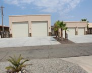 2251 Souchak Dr, Lake Havasu City image