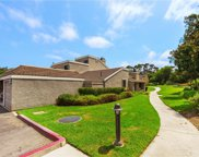 2     Summerwalk Court   33, Newport Beach image