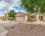 9727 E Knowles Avenue, Mesa image