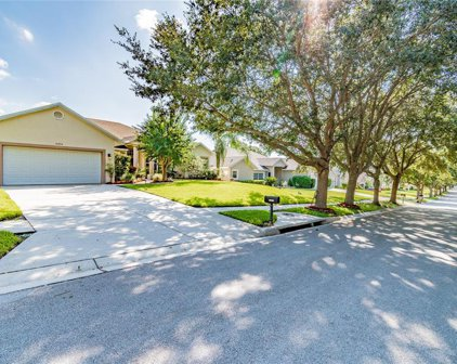10824 Masters Drive, Clermont