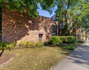 6341 North Ridge Avenue Unit 1AW, Chicago image