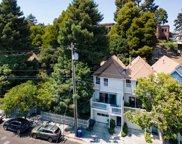 753 Chestnut St, Santa Cruz image