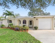 8799 92nd Street, Largo image