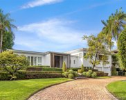 10140 W Broadview Dr, Bay Harbor Islands image