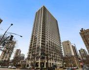 88 W Schiller Street Unit #1502, Chicago image