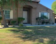 41193 Manchester Street, Indio image