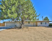14363 Cronese Road, Apple Valley image