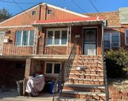 119-15 14 Ave, College Point image