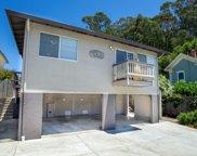 94 Caledonia St, Santa Cruz image