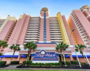 2701 Ocean Blvd. S Unit 231, North Myrtle Beach image