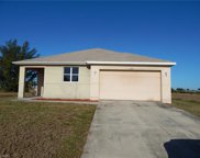 1412 NW 21st CT, Cape Coral image