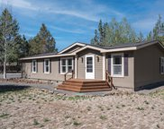 20185 Mountain View  Drive, Bend image