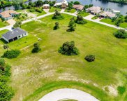 2251 Nw 38th  Place, Cape Coral image