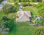 8671 155th Place N, Palm Beach Gardens image