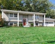 2705 Dale Street N, Roseville image