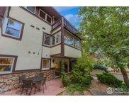 735 Pearl Street, Boulder image