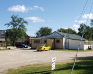 59400 Crumstown Highway, North Liberty image