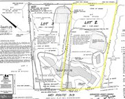 Sharptown Rd Unit #LOT 2, Rhodesdale image