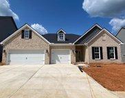 11055 Big Sky Lane, Knoxville image