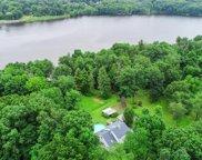 52 East Lake  Road, Danbury image