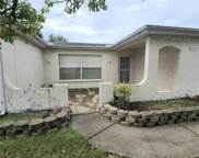 8548 Fox Hollow Drive, Port Richey image