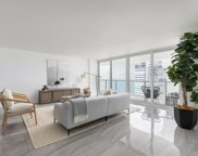 4300 N Ocean Boulevard Unit #20-G, Fort Lauderdale image