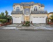 16989     Edgewater Lane, Huntington Beach image