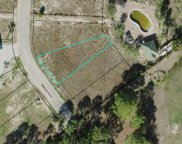 848 Mariners Ct, Carrabelle image