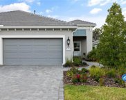 3036 Sky Blue Cove, Lakewood Ranch image