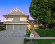 28614     Covecrest Drive, Rancho Palos Verdes image