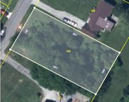 5695 Sussex Ln, Morristown image
