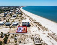 111 31st St Unit A & B, Mexico Beach image