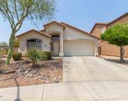 2546 W Red Fox Road, Phoenix image