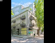 725 NW FLANDERS  ST Unit #301, Portland image