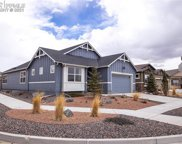 10147 Barbour Fork Court, Colorado Springs image