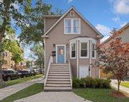 4057 N Whipple Street, Chicago image
