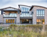 6428 Country Club Drive, Castle Rock image