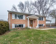 11817 Brookmont  Drive, Maryland Heights image