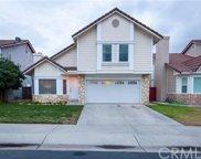9747     Caldaro Street, Rancho Cucamonga image