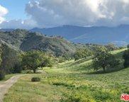 7355     Happy Canyon Road, Santa Ynez image