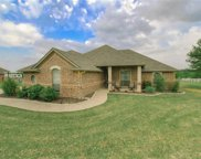 4701 Ricky Ranch Road, Benbrook image