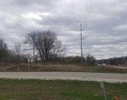 Lt1 N Eng Settlement Ave, Rochester image