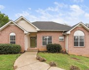 1008 Brookview Ct, Goodlettsville image