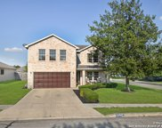225 Bridge Crossing, Cibolo image