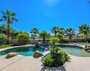 48364 Stillwater Drive, La Quinta image