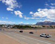 E Idaho Road Unit #2, Apache Junction image