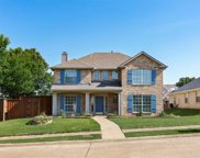 1456 Meadow Vista Drive, Carrollton image