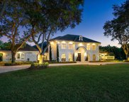 8725 Native Dancer Road N, Palm Beach Gardens image