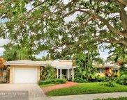 6410 NE 21st Dr, Fort Lauderdale image